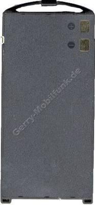 Akku Nokia 3210 NiMH 1350mAh 3,2Wh Power 7mm Akku vom Markenhersteller mit 12 Monaten Garantie, nicht original Nokia