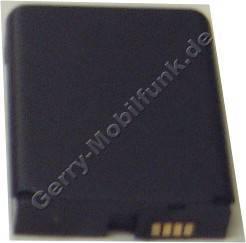 Akku für NEC DB2000 950mAh Li-Ion 3,6V 10,5mm ( Zubhörakku )