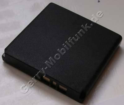 Akku Nokia 3250 Li-Ion 1100mAh 3,7Volt 4,1Wh Akku vom Markenhersteller