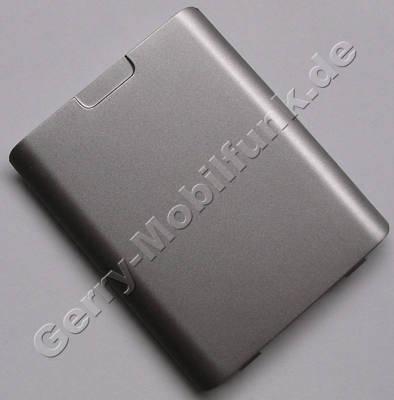 Akku LG L600 LiIon 700mAh 3,7V