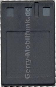 Akku für Lifetec LT9986 NiCd 250mAh 3,6V