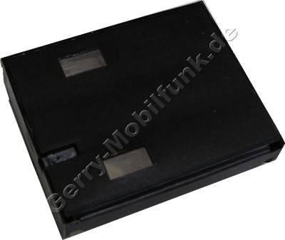 Akku für Olycom C100 NiCd 600mAh 3,6V