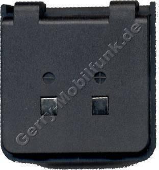 Akku für Sony SPP-E80 SPP150 NiCd 600mAh 4,8V