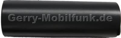 Akku Sanyo DB-L30 Daten: LiIon 3,7V 800mAh 15mm (Zubehörakku vom Markenhersteller)