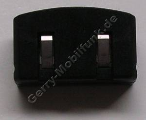 Akku für Sennheiser BA151 Headset-Akku NiMh 2,4V 190mAh 10,6mm ca 3gramm (Akku vom Markenhersteller, nicht original)