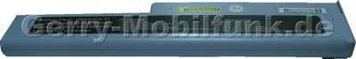 Notebook Akku für IPC Radiance SIS 900, Li-ion, 14,8 Volt, 3600mAh, hellblau (285,0 x 61,5 x 22,5mm ca.420g) Akku vom Markenhersteller