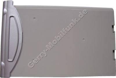 Notebook Akku für LITTLEBIT 7170 P Li-ion, 11,1 Volt, 6600mAh, perlmut (144 x 95 x 23mm ca.475g) Akku vom Markenhersteller