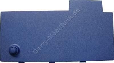 Notebook Akku GERICOM MD6100 , Li-ion, 14,8 Volt, 4400mAh, blau Akku vom Markenhersteller
