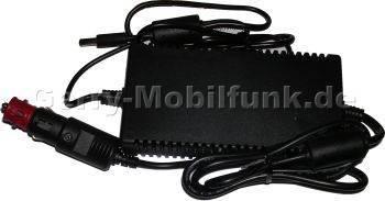 Netzteil für QUANTEX Modell TS30G kompatibles Notebook-Netzteil (AC-Adapter), 16,2 V (Original-Nr: 97689, 99500)
